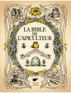 La bible de l'apiculteur