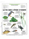 Biodiversité et stockage des déchets